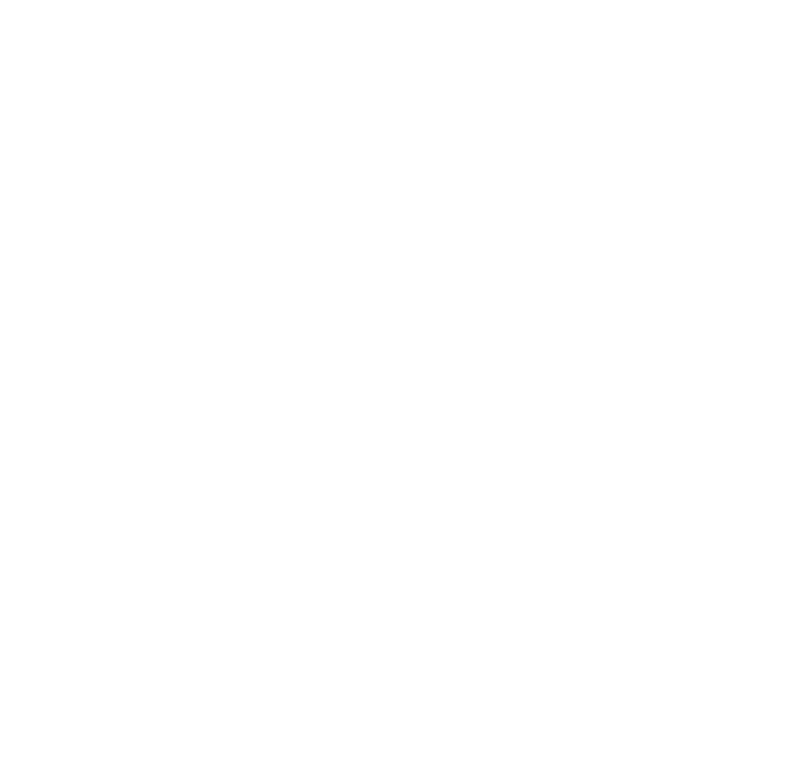 The St Marylebone CE School